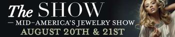 mid america jewelry show gem 2000