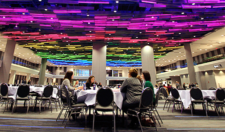 battelle grand ballroom