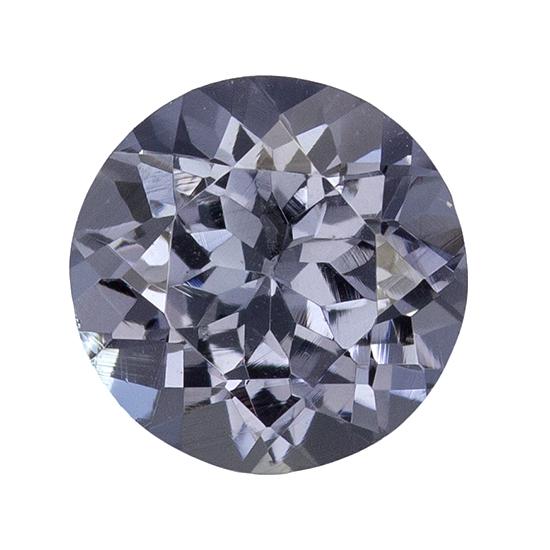 gray spinel loose Gemstone