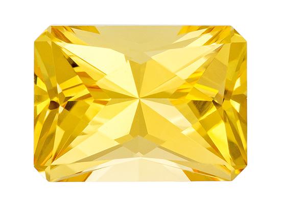 precious topaz loose Gemstone