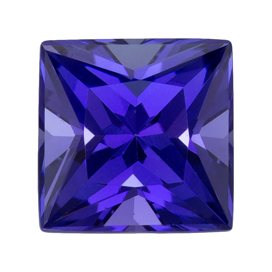 and supreme rare purple unheated tanzanite sku untreated ct auctions