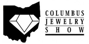 columbus jewelry show