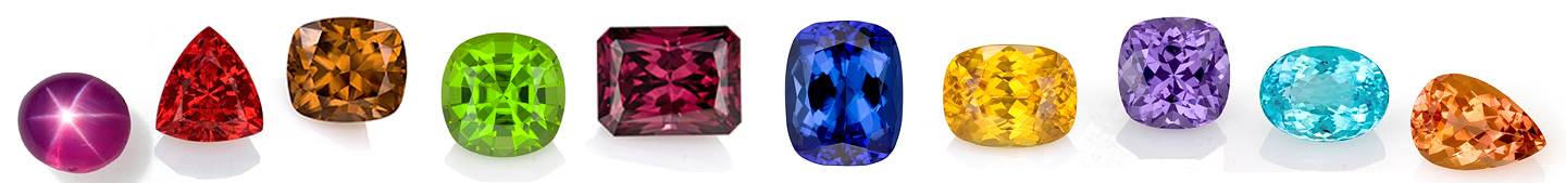 gem 2000 color gemstones