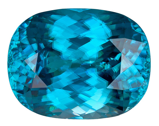 Birthstones For December 29th - Download Images, Photos ...