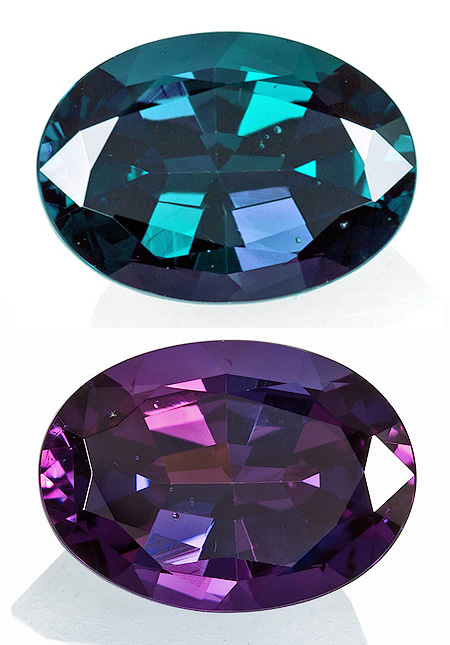 birthstones to in april a of alexandrite part june sapphire gems year