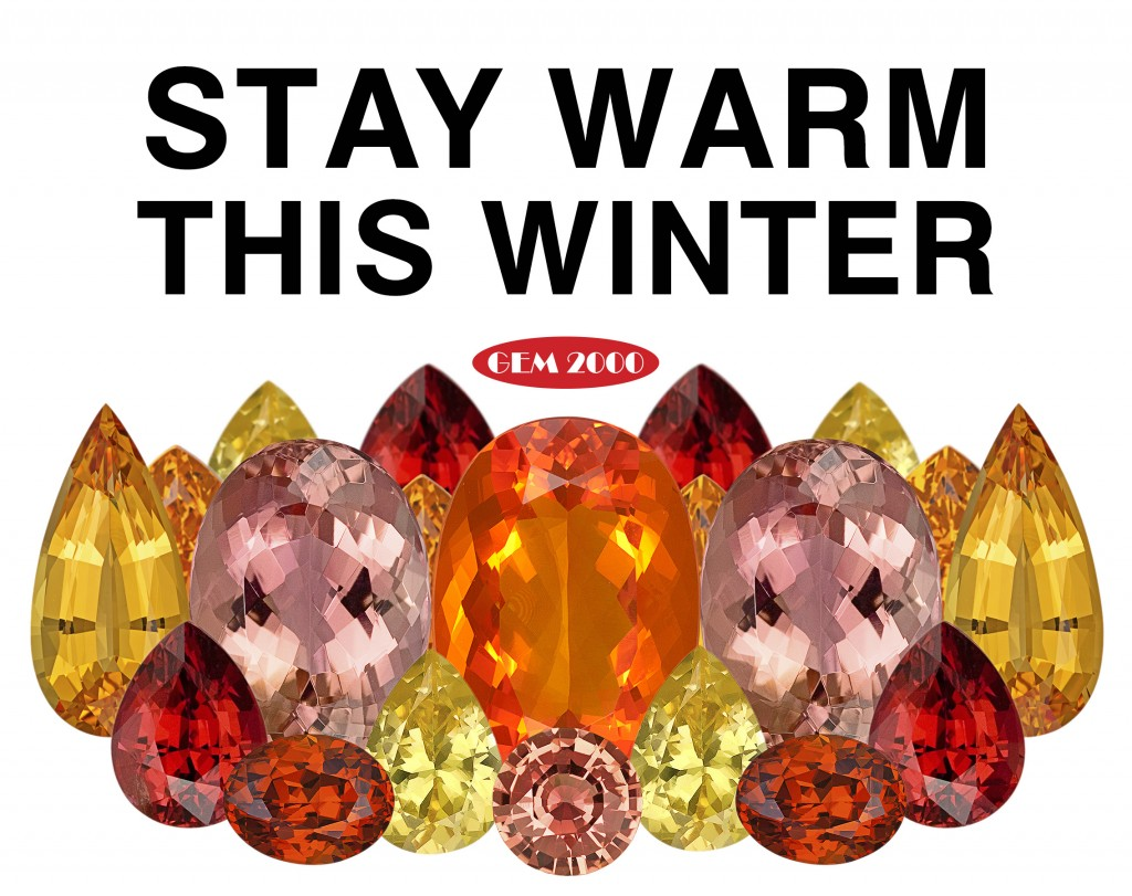 stay warm this winter gemstones