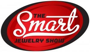 SMART Jewelry Show 2010 Logo